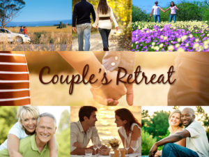 Couples Retreat collage final